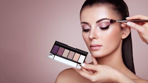 Kosmetik Kurse Berlin