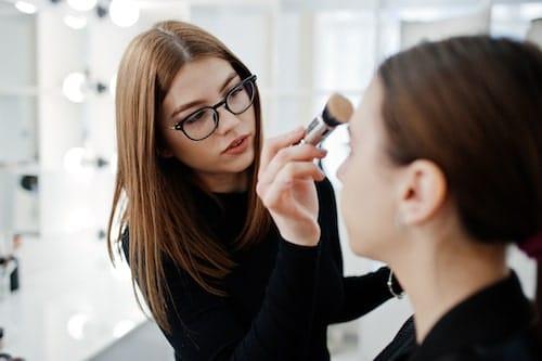 Kosmetik Schulungen Berlin