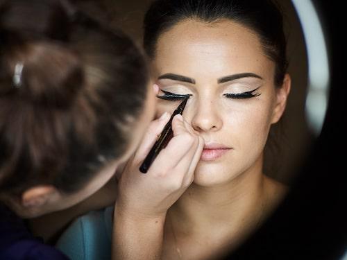 Make Up Artist Ausbildung Kosten Berlin