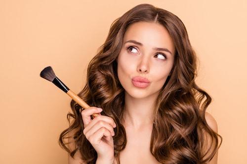 Hair und Beauty Artist Ausbildung Berlin