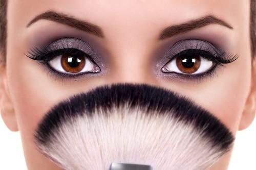 Make-Up Artist Ausbildung nebenberuflich Berlin
